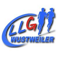 LLG Wustweiler Veranstalter des Illinger City-Lauf