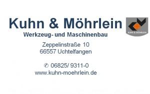 kuhn&möhrlein