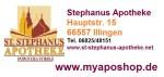 sthephanus1