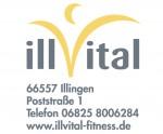 illvital1