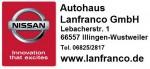 lanfranco