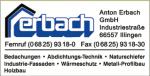 logo-anton-erbach